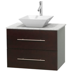 Spectacular Modern Bathroom Vanities And Sink Consoles by Wyndham Collection