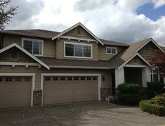 Can I use a warm gray for exterior paint though interior ...