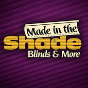 Made in the Shade Blinds & More of Greater Houston's photo