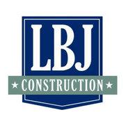 LBJ Construction, LP's photo