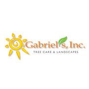 Gabriel's Landscape & Tree Care Services, Inc.'s photo