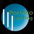 Porteco Lighting, LLC's profile photo