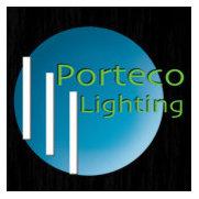 Porteco Lighting, LLC's photo