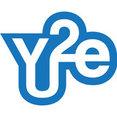 Yu2e, Inc.'s profile photo