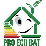 Photo de Pro-EcoBat