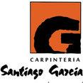 Foto de perfil de CARPINTERIA SANTIAGO GARCIA