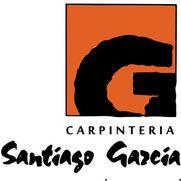 Foto de CARPINTERIA SANTIAGO GARCIA