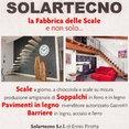 Foto di profilo di Solartecno S.r.l.