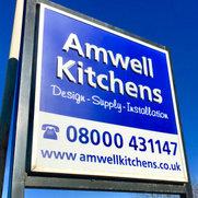 Amwell Kitchens's photo