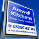 Amwell Kitchens