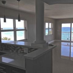 Dold Developments Inc Hillsboro Beach Fl Us 33062