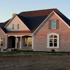 Simpson Construciton Brownsville Tn Us 38012