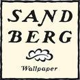 Sandberg Wallpapers profilbild