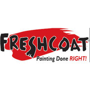 Foto de Fresh Coat Painters of Portland, ME