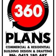 360 Plans's photo