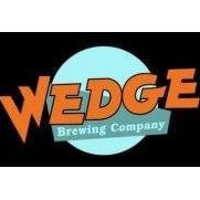 Wedge brewery's photo