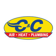 C&C Air Conditioning, Heating, and Plumbing's photo