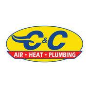Foto de C&C Air Conditioning, Heating, and Plumbing