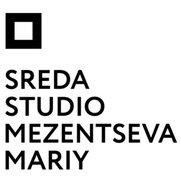 """Фото пользователя Мария Мезенцева Студия интерьера """"Sreda Studio"""""""