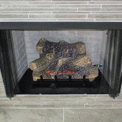 cd0108440b60a99b_8844-w239-h239-b0-p0--home-design Heat And Air Window Unit Home Furniture Baton Rouge on