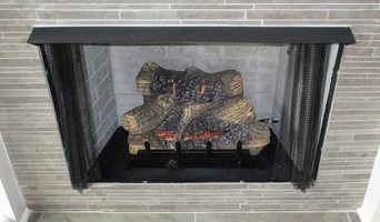 Best 15 Fireplace Contractors In Baton Rouge, LA | Houzz