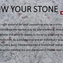 Absolute Stone Design Glen Allen Va Us 23059