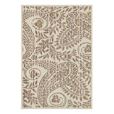 Shop Front Hall Rug On Houzz