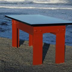Golden Gate Design Amp Furniture Co Pacifica Ca Us 94044