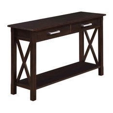 Console Tables Houzz