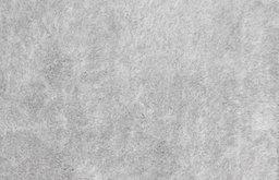 Hand-Tufted Dusk, Silver, 9'x12'