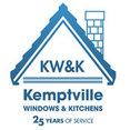 Kemptville Windows & Kitchens's profile photo