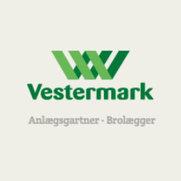 Vestermark A/Ss billede