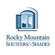 Rocky Mountain Shutters & Shades's photo