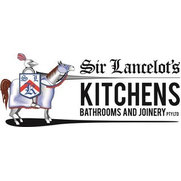 Sir Lancelot's Kitchens, Bathrooms, and Joinery's photo