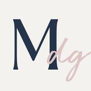 Madeleine Design Group Inc.'s photo