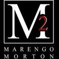 Marengo Morton Architects's profile photo