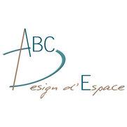 Photo de ABC Design d'Espace