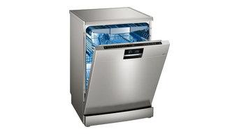 Dishwasher Repair and Installation