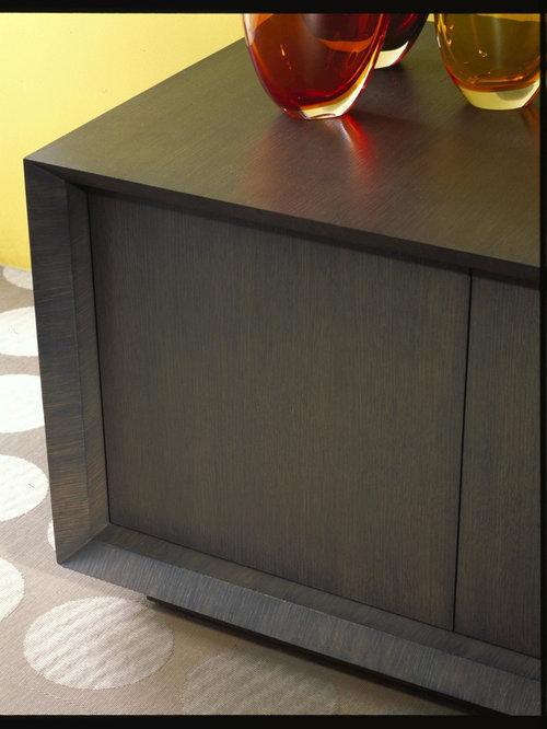 Vingette - Furniture