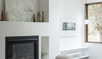 Best Interior Designers And Decorators In Toronto
