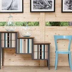 Côté Design Multifunctional Furniture