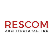 RESCOM Architectural, Inc.'s photo