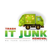 Trash It Junk Removal and Movers's photo