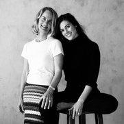 Lisa Queen Design, Inc.'s photo