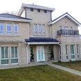 Centiam Home Improvements's profile photo