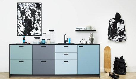 デンマーク・デザインの「来るべき6つのトレンド」とは?