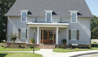 Homes we have painted