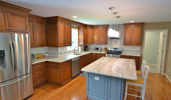 Kitchen Cabinets Jersey City Nj best cabinetry professionals in jersey city, nj | houzz