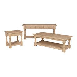 Derbyshire S Solid Wood Furniture Wayne Nj Us 07470