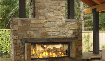 Best 15 Fireplace Manufacturers And Showrooms In Des Moines Ia Houzz